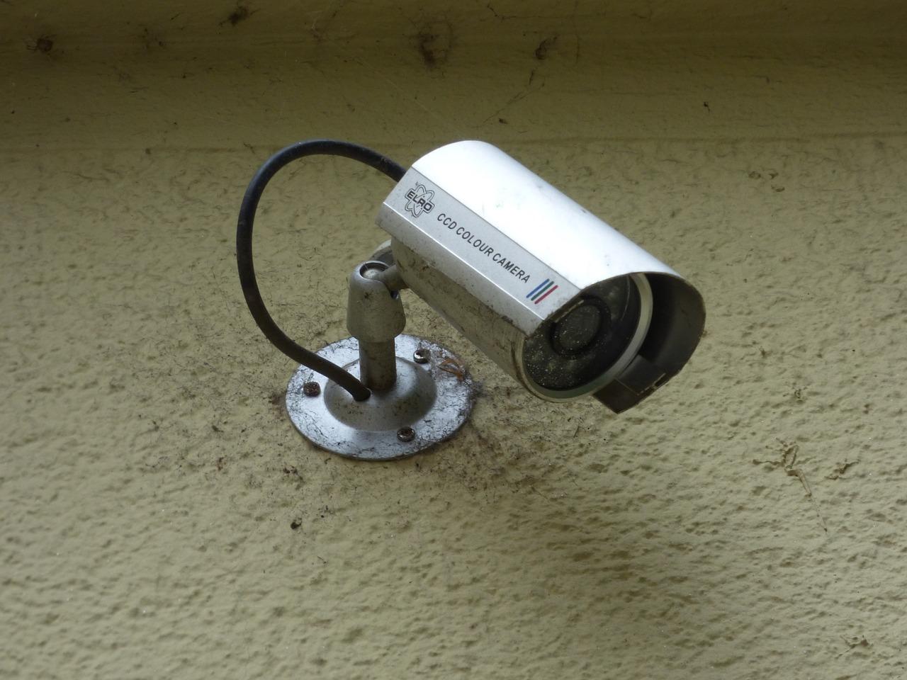 Système d'alarme et télésurveillance : un bon moyen d'économiser en assurance